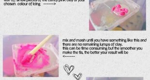 somebody ask me to made tutorial with it, so here it is ^_^ more photos in anima...