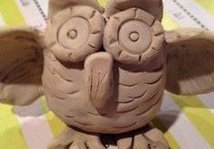 crayola modeling clay ideas - Google Search