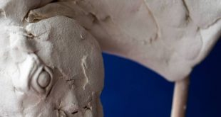 A Method to the Madness: Drying Air Dry Clay Effectively