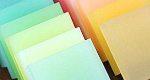 DIY Rubber Stamp Carving Blocks Rubber Block Stamp Blocks Carving Supplies Handmade Rubber Stamp Scrapbooking Pastel Colors