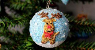 Spielwaren-Kroell * Foam Clay * Knete * Weihnachten *Xmas * Chrismas * DIY * Wei...