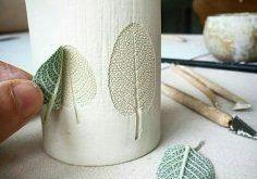 7 Sublime nützliche Ideen: Kleine Vasen Pottery große Vasen
