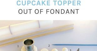 Creative Baby Shower Cake Designs: A Free Tutorial on Bluprint
