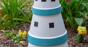 DIY-Tontopf-Leuchtturm-15