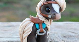 Hercules - wee pony 2017 (bei eBay angenommen) - kann nicht in ... #angenommen ...