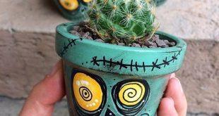 Möglicherweise tun Sie dies für Kaktuskissen #kaktuskissen #moglicherweise